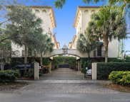 2906 Center St Unit #2906, Coconut Grove image