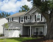 2016 Elvington Road, Johns Island image