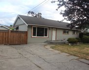46092 Southlands Drive, Chilliwack image