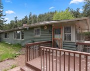 413 County Road 21, Woodland Park image
