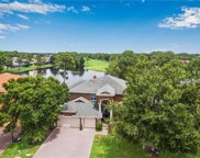 12910 Red Cardinal Drive, Odessa image