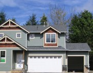 14706 45th Place W, Lynnwood image