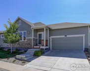 2786 Dundee Pl, Erie image