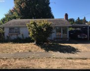 241 N 10TH  ST, Cottage Grove image