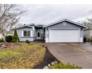 122 ANDREW  DR, Cottage Grove image