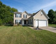 4208 Roundhouse  Drive, Union Twp image