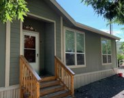 6084 Shady Brook  Drive, Central Point image