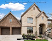 25519 River Ledge, San Antonio image