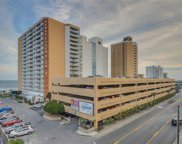 9550 Shore Dr. Unit 1135/36, Myrtle Beach image