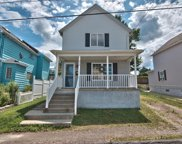 312 Gibbons St, Dunmore image