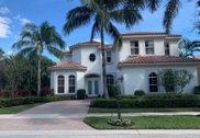 114 Siesta Way, Palm Beach Gardens image