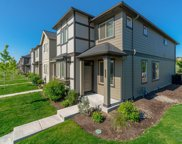 3127 SW 28th, Redmond, OR image