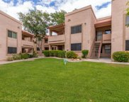 145 N 74th Street Unit #208, Mesa image