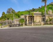 3966 S Cloverdale Ave, Los Angeles image