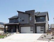8341 Basalt Drive, Littleton image