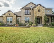 2326 Haven Bluff Ct, New Braunfels image