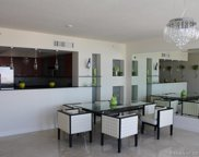 16699 Collins Ave Unit #1607, Sunny Isles Beach image