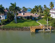 4135 Gordon Dr, Naples image