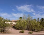 10228 N Nicklaus Drive Unit #20, Fountain Hills image
