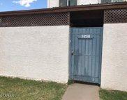 5256 N 42nd Drive, Phoenix image