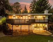 10622 31st Ave SW, Seattle image