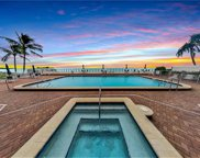 1070 S Collier Blvd Unit 708, Marco Island image