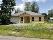 2969 ARMSTRONG ST, Jacksonville image