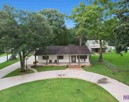 12422 Forrest Braud Ln, Gonzales image