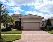 19010 SW Positano Way, Port Saint Lucie image