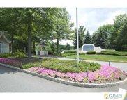 1522 WATERFORD Drive, Edison NJ 08817, 1205 - Edison image