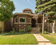 5422 West Ardmore Avenue, Chicago image