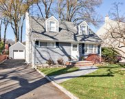 18 ROGER AVE, Cranford Twp. image
