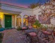 8492 E San Bernardo Drive, Scottsdale image