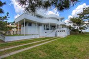 113-115 S Rumson Ave, Margate image