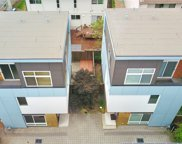 9727 Woodlawn Ave N, Seattle image