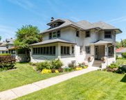 830 N Kenilworth Avenue, Oak Park image