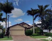 7866 Bucks Run Dr, Naples image