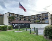 3700 S Atlantic Avenue Unit 201, New Smyrna Beach image