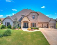 2025 Novate Lane, Edmond image