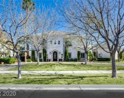 1804 WHITE HAWK Court, Las Vegas image