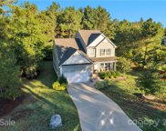 6606 Buck Horn  Place, Waxhaw image