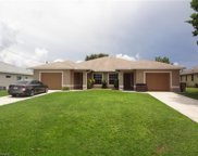 1623 SW 33rd TER, Cape Coral image