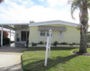 17561 Peppard DR, Fort Myers Beach image