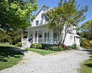 411 Central, Cape May Point image