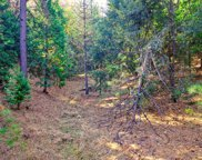 19080  Connie Dr, Grass Valley image