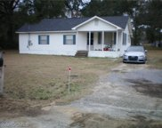 121 E Orange Avenue E, Satsuma, AL image
