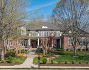 1494 Willowbrooke Cir, Franklin image