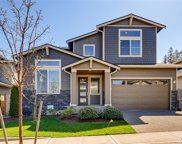 3610 149th Place SE, Mill Creek image