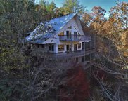 908 Lower Panther Creek Road, Almond image