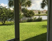 214 SW Coconut Key Way, Port Saint Lucie image